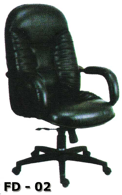 9700 Koleksi Kursi Kantor Katalog HD