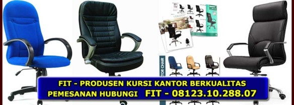 header-kursi-kantor-2.jpg